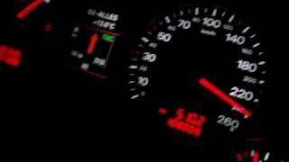 www objektivverleih at audi a4 0 250 km h 3 0 tdi quattro bbox express
