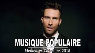 Musique 2019 Nouveauté - Le Meilleur Playlist 2019 (Compilation Musique Mix)