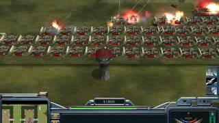 AOD [Command And Conquer Generals Zero Hour Multiplayer] thumbnail