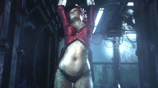 PS4 - BATMAN ARKHAM KNIGHT : Time to Go to War Gameplay Trailer