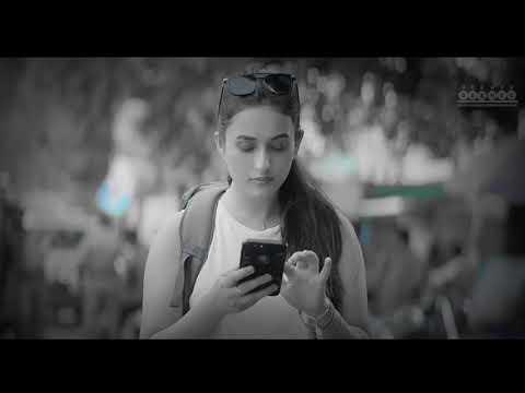 hawa-banke-ringtone-||-darshan-raval-bgm-ringtone-||-latest-romantic-music-ringtone