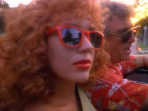 Randy Newman - It's Money That Matters (Official Video)