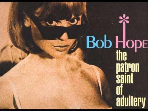Bob Hope - Kill the solicitor