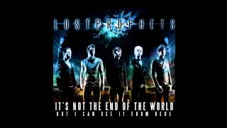 Lostprophets - It