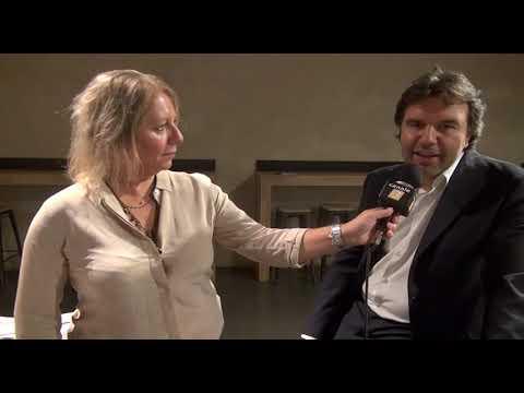 Primo piano - Presentazione 22esimo Terra di Siena International Film Festival