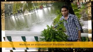 Some Photo Shoot Of Sahriar Mostofa Tuhin with Ektu Ektu Kore Tumi-Bangla MP3 (Must Watch)