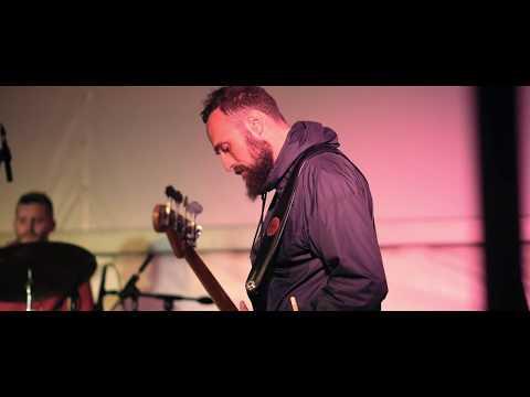 Chui - Live at Johannesburg Fest '17