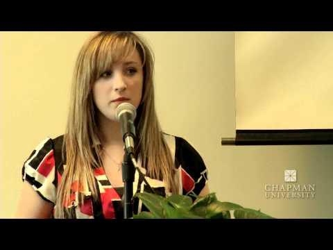 Internships: Guiding Your Future