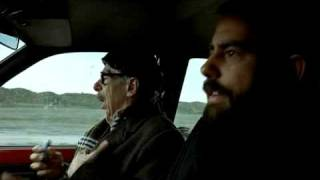 Pazar - Der Markt (DE/GB/KZ/TR 2008) - Deutscher Trailer
