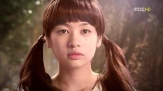 [ซีรีย์เกาหลี] จุ๊บหลอก ๆ อยากบอกว่ารัก ตอนที่ 12 [HD] พากย์ไทย