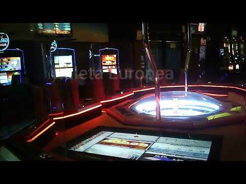 Mini casinos en España ¿cómo se juega en la ruleta electronica?🎰  Salon de Juego en España