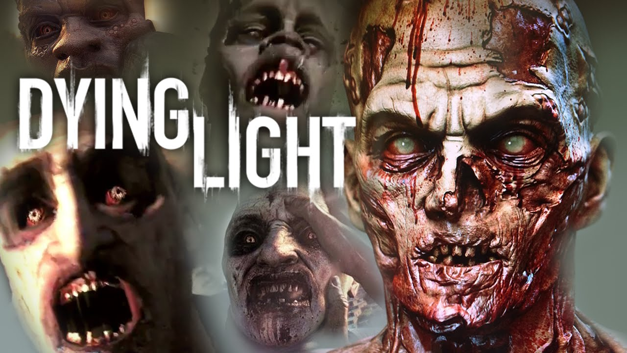 dying light be the zombie matchmaking not working The first dying light allowed an intriguing (and optional) invasion mode called 'be the zombie' where players could get into another's game session and stalk him as a zombie perhaps they.