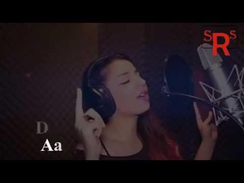 PYAR AWARA PANCHI AE LIRICS // New Song 2017 // LOVING SONGS // ALI RAZA //