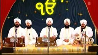 Gobind Hum Aise Apradhi - Bhai Baldev Singh Ji Hazuri Ragi Amritsar