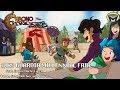 Chrono Trigger the Musical - Guardia Millennial Fair