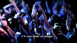 Hillsong - Desde Mi Interior (From the Inside Out)