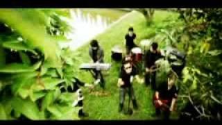 Download lagu DISSA - DIMANAKAH KAU BERADA