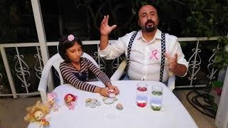 11 ekim dünya kız çocukları günü kutlu olsun