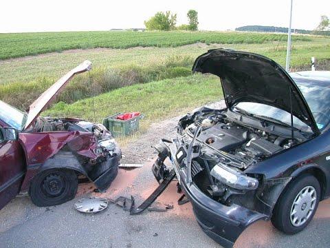 Best collector car insurance