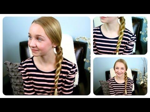 hair-wrapped-rope-braid-{plait}-|-cute-girls-hairstyles
