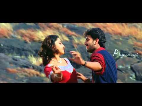 Chakkaramavin Munthiri Lyrics - Kanmashi Movie Songs Lyrics