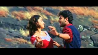 Kanmashi - Chakkara Maavin song