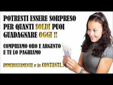 Quotazion Oro, Valutazione Oro, Oro Usato, Compro Oro Milano ,Oro Monete,Compro Rottami In Oro