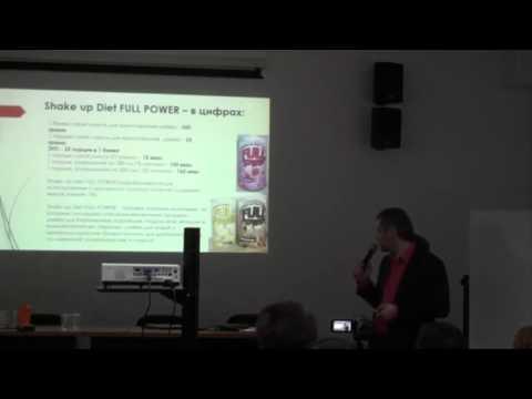 Видео Форум без регистрации о заработке в интернете