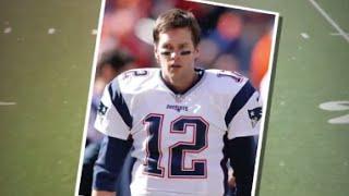 Are Quarterbacks the NFL's Most Handsome?