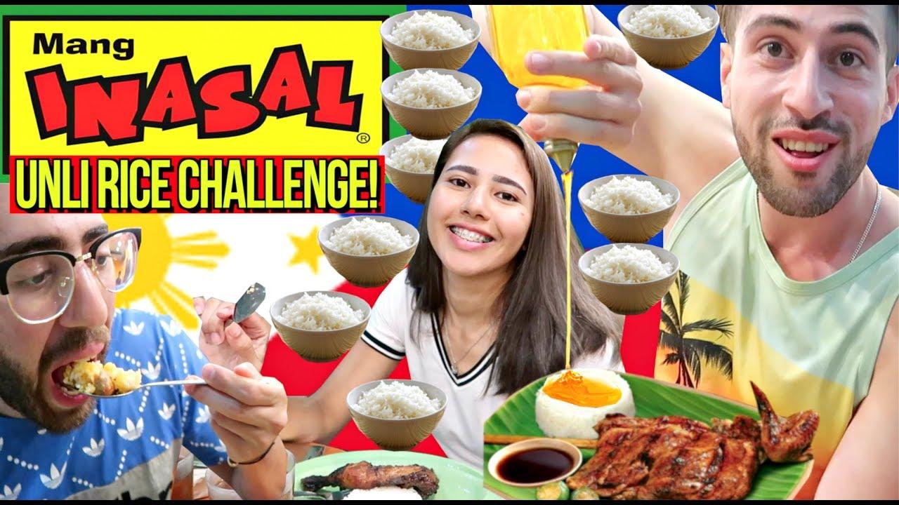 syrians-insane-mang-inasal-rice-challenge-beating-record