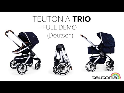 teutonia-trio---full-demo-(deutsch)