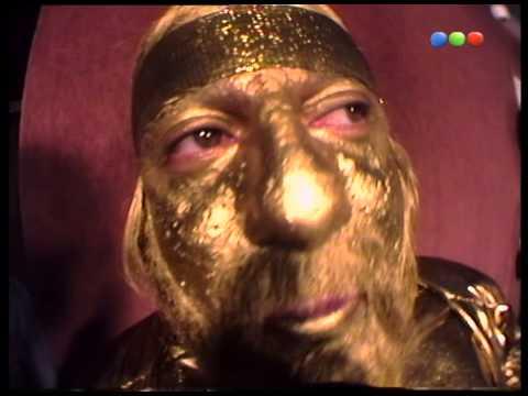 Martín Fierro, Mejor Programa Periodístico – Videomatch 98