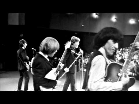 The Rolling Stones Crossfire Hurricane - clip 9