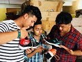 Secret footage of Shoe warehouse   shoes Warehouse in delhi  