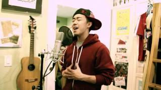 Justin Bieber - Pray [For Japan] Cover - Alexa & Scott Yoshimoto