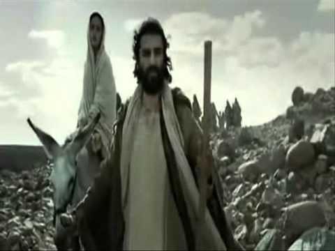 The Nativity Story - How Many Kings