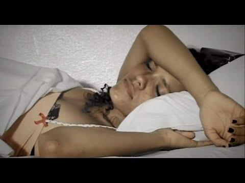 MINAH TSAKARAO ft Mam'Be - Andeha Madagasikara (Gasikara) (HD)