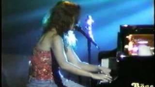 Tori Amos - Icicle