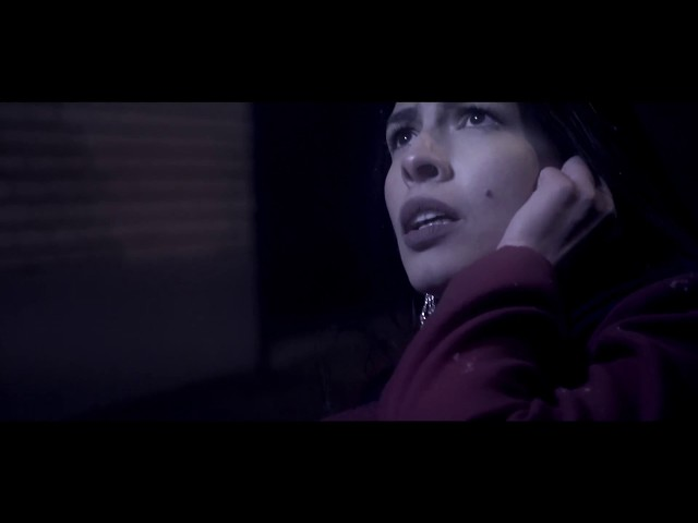Trailer - You Are What You Act