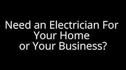 Electricians Palm Bay FL