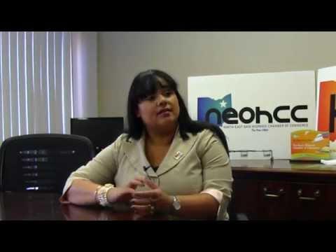 Janice Contreras