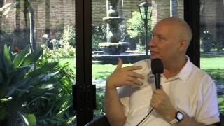 UCDM, Invitación a la Experiencia Mística, David Hoffmeister thumbnail