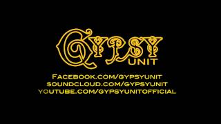 gypsy unit official benefits street