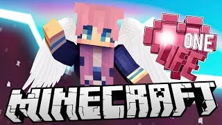 One of LDShadowLady's most recent videos: