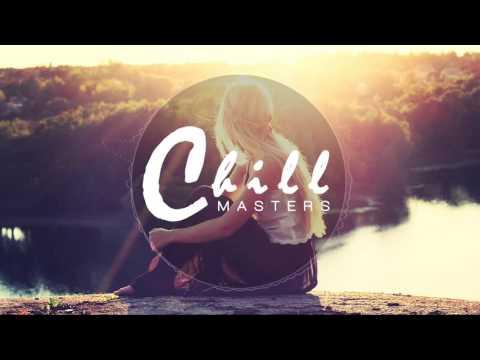 Paxel - Woop Woop (Original Mix)