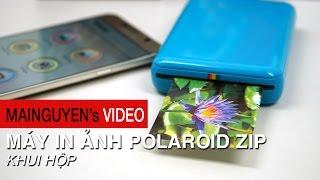 khui hop may in anh polaroid zip - wwwmainguyenvn