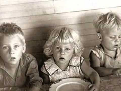 photo essay about the great depression The views in this essay reflect conclusions expressed in the writings of three recent chairmen (photo: bettmann/bettmann essays on the great depression.