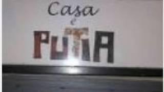 A Putia 5 Ragga Style