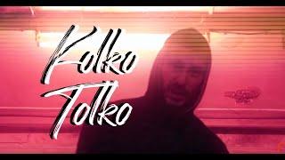 Tibor & Flowdeep - Kolko Tolko ft. Burke, Jantar, Grba FM & DJ Noki Nole (Official Video)