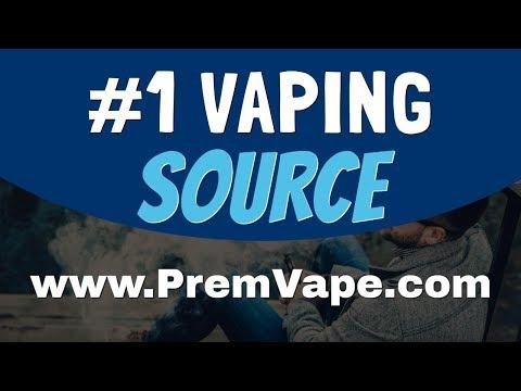 Vape Juice Shop Online | Vape Pens
